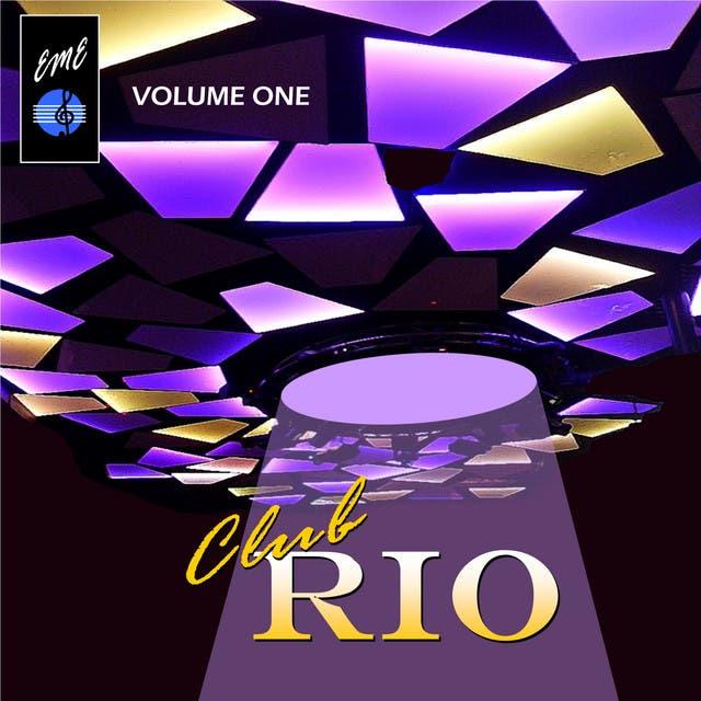 Club Rio, Vol. 1