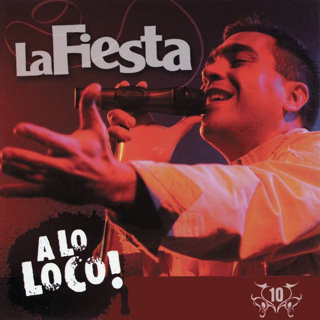 La Fiesta image