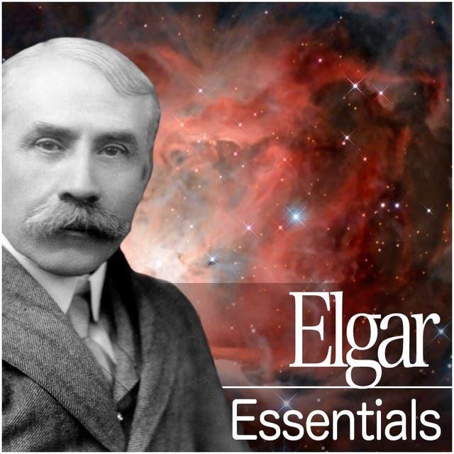 Elgar Essentials