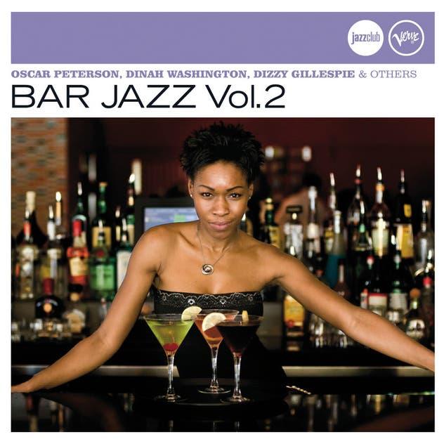 Bar Jazz Vol. 2 (Jazz Club)