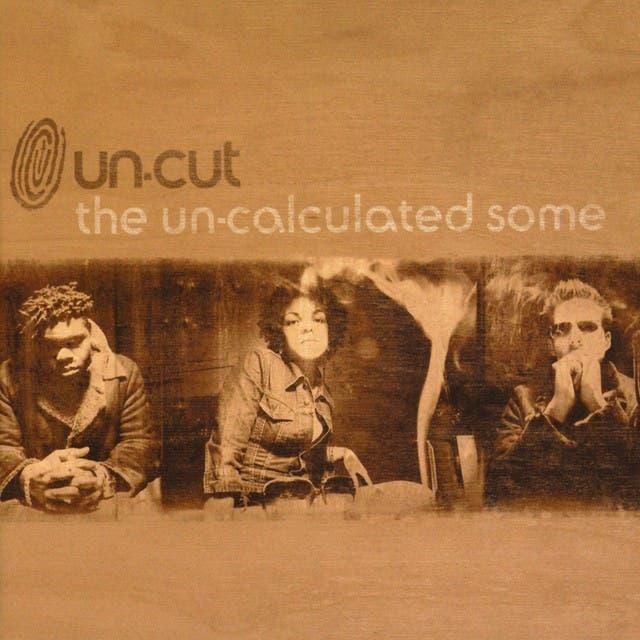 UN-CUT image