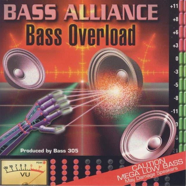Bass Alliance