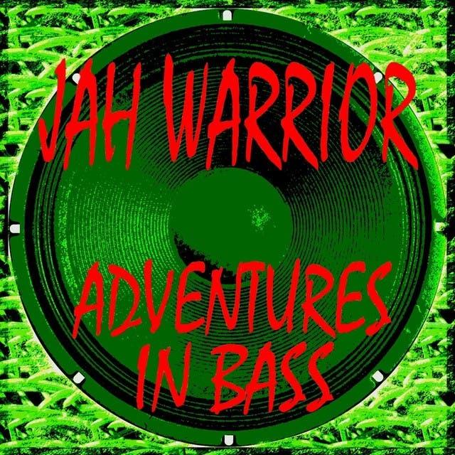 Jah Warrior image