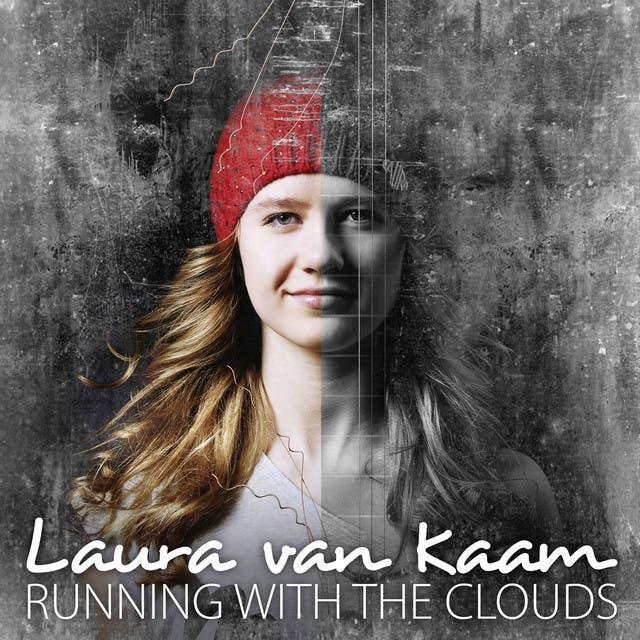 Laura Van Kaam