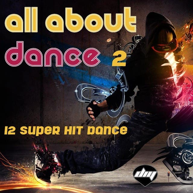 All About Dance 2