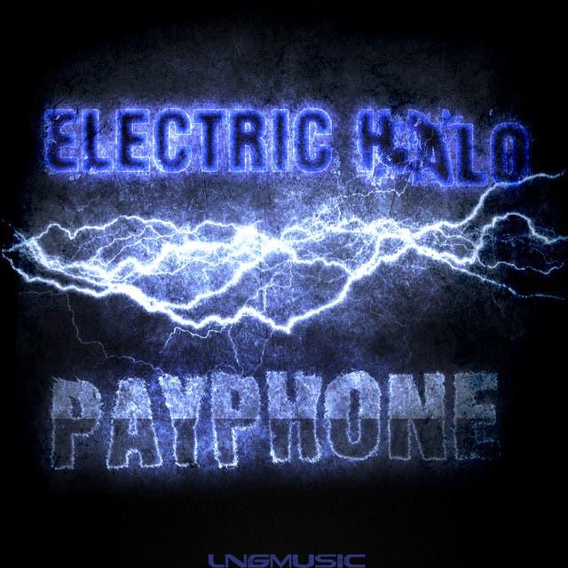 Electric Halo