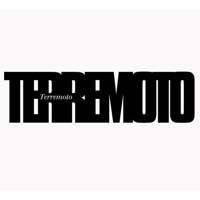 Fernando Terremoto