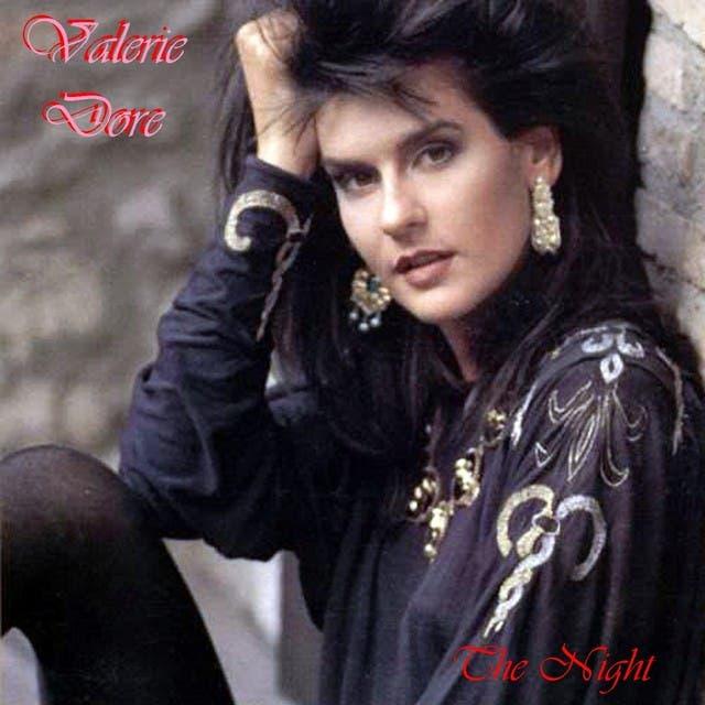 Valerie Dore image