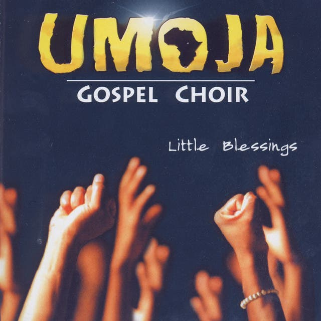 Umoja - Gospel Choir image