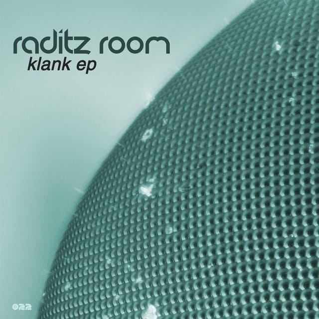 Raditz Room