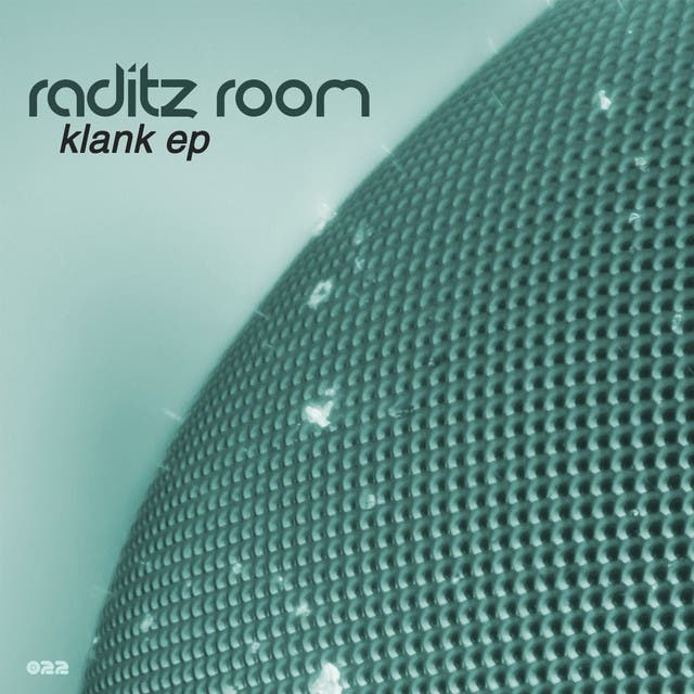 Raditz Room image