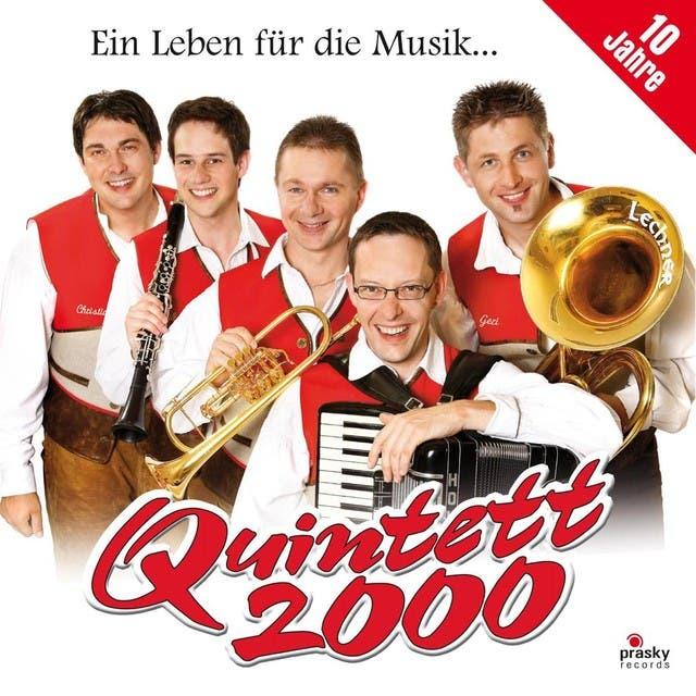 Quintett 2000 image