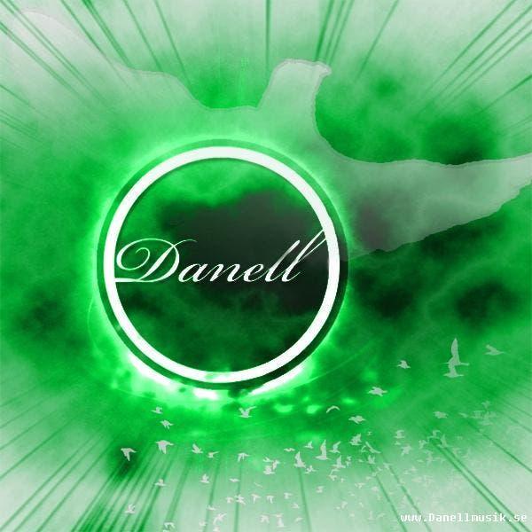 Jacob Danell image