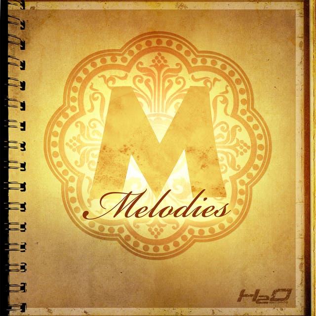 Melodies Riddim