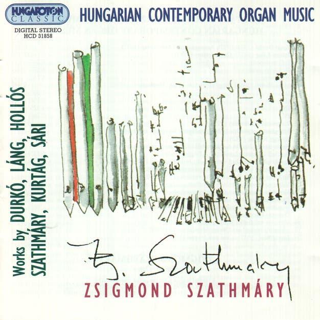 Zsigmond Szathmary