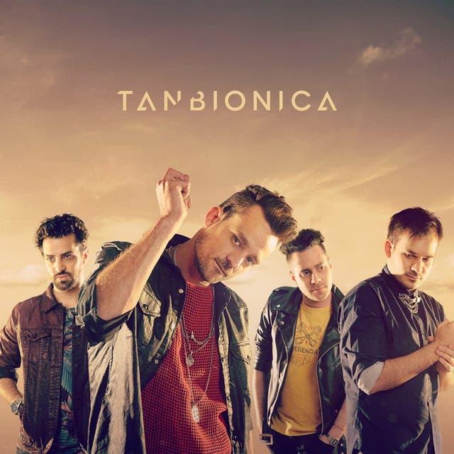 Tan Bionica image