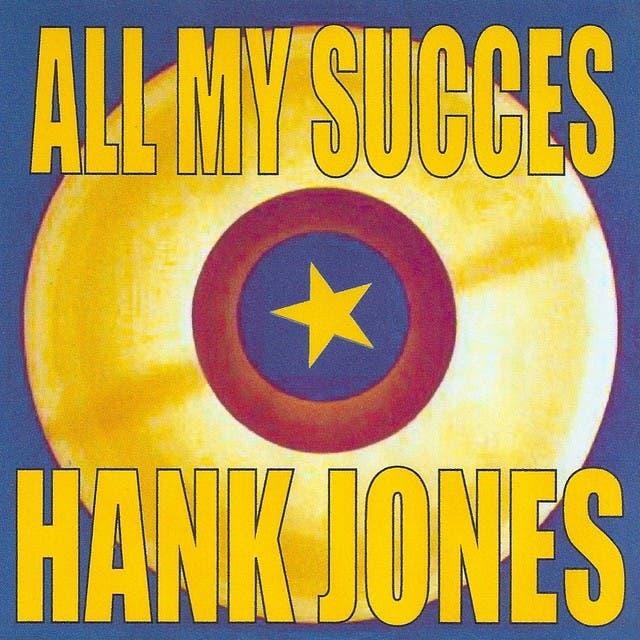 All My Succes - Hank Jones