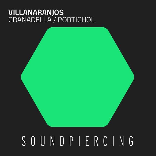 VillaNaranjos