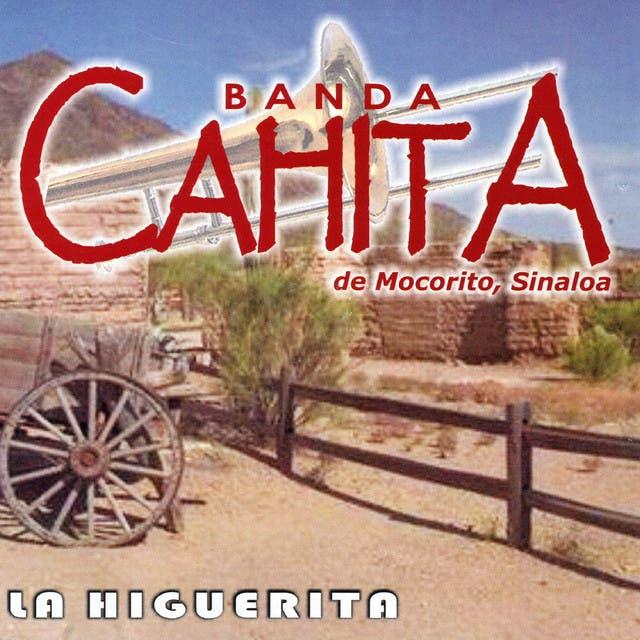 Banda Cahita
