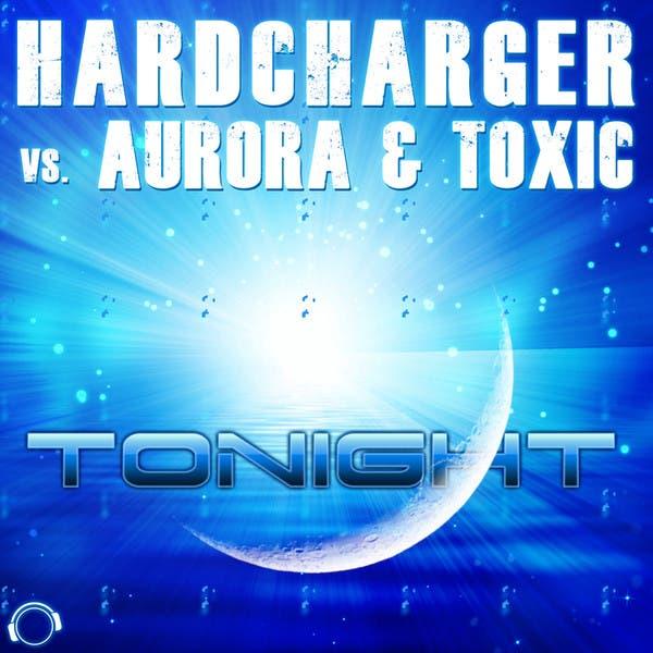 Hardcharger image