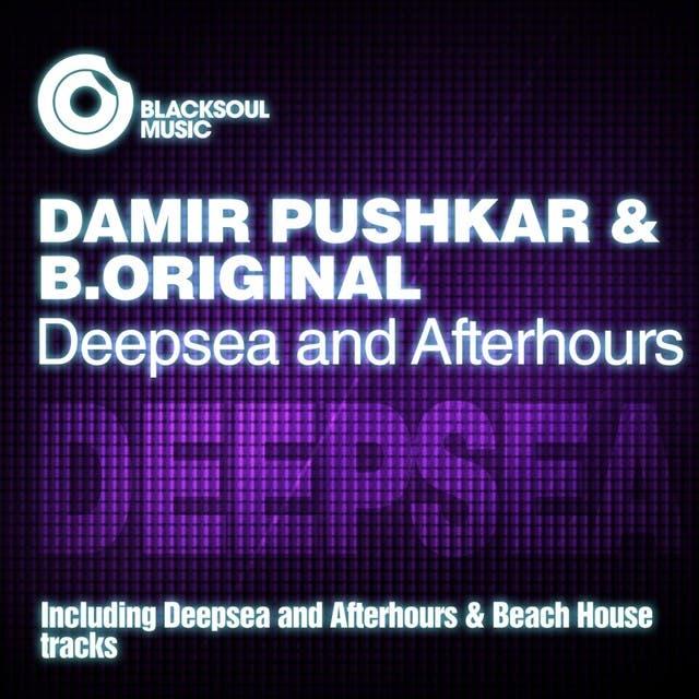 Deepsea & Afterhours