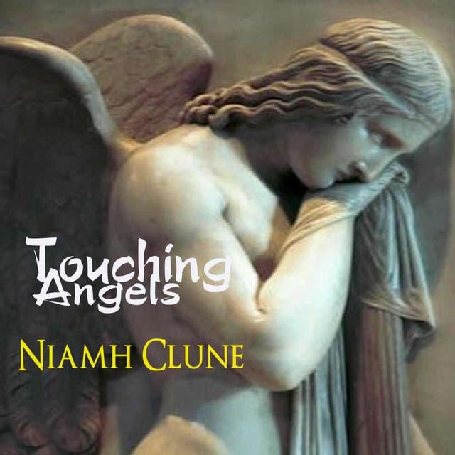 Niamh Clune