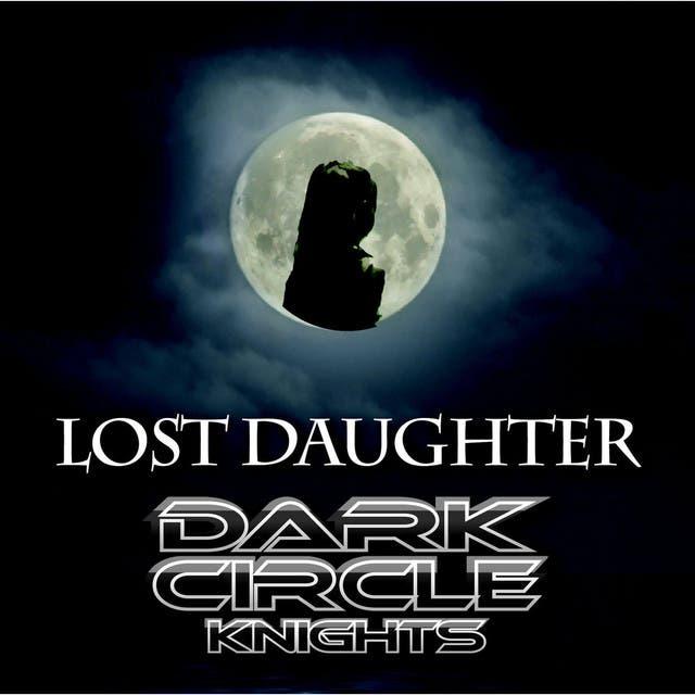 Dark Circle Knights