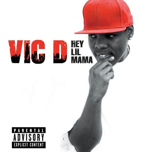 Vic D