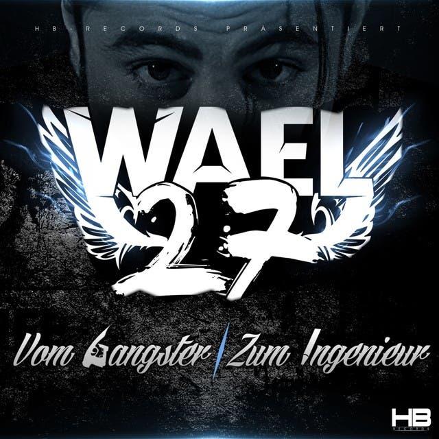 Wael27