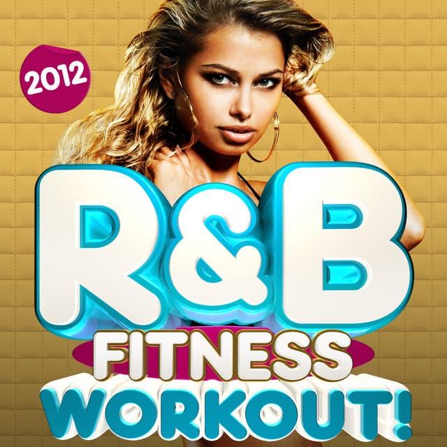R&B Fitness Crew