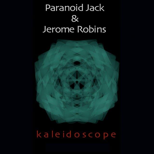 Paranoid Jack