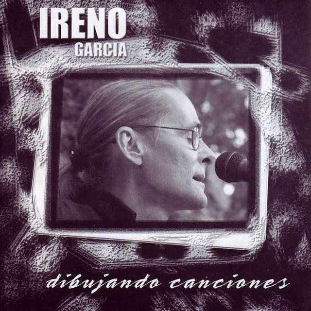 Ireno García