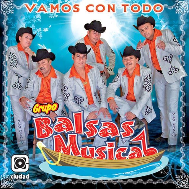 Balsas Musical