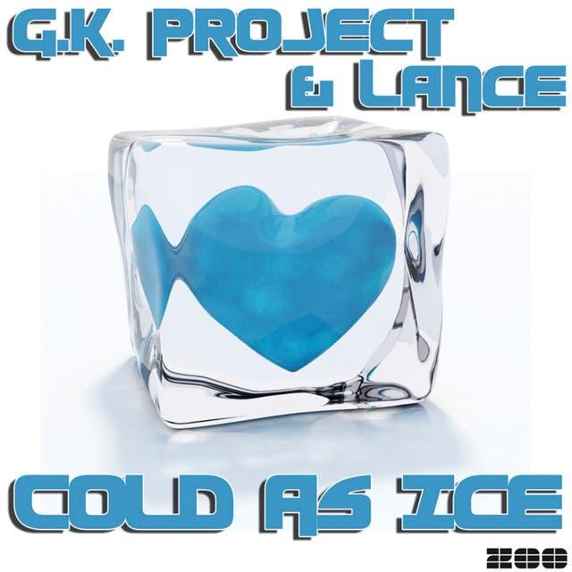 G.K. Project & Lance image
