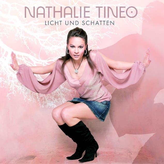 Nathalie Tineo image