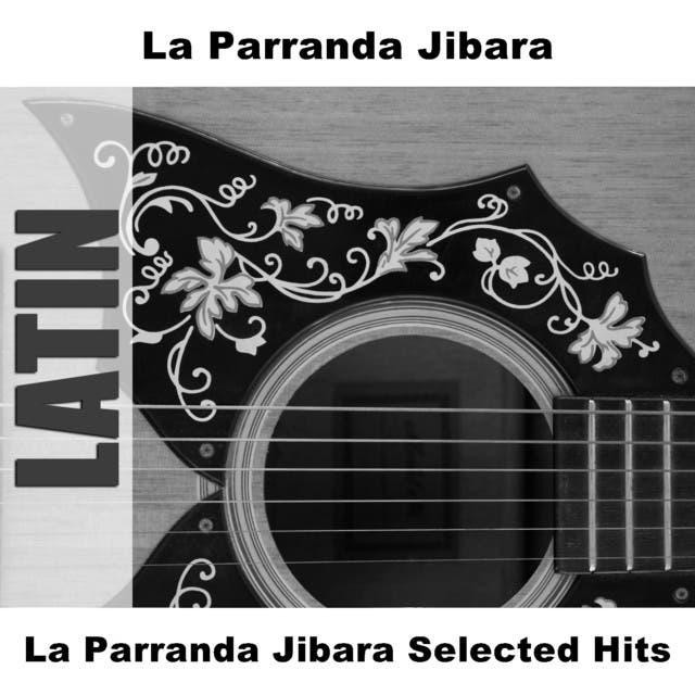 La Parranda Jibara