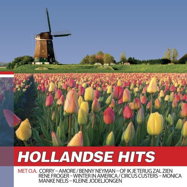 Hollandse Hits HG