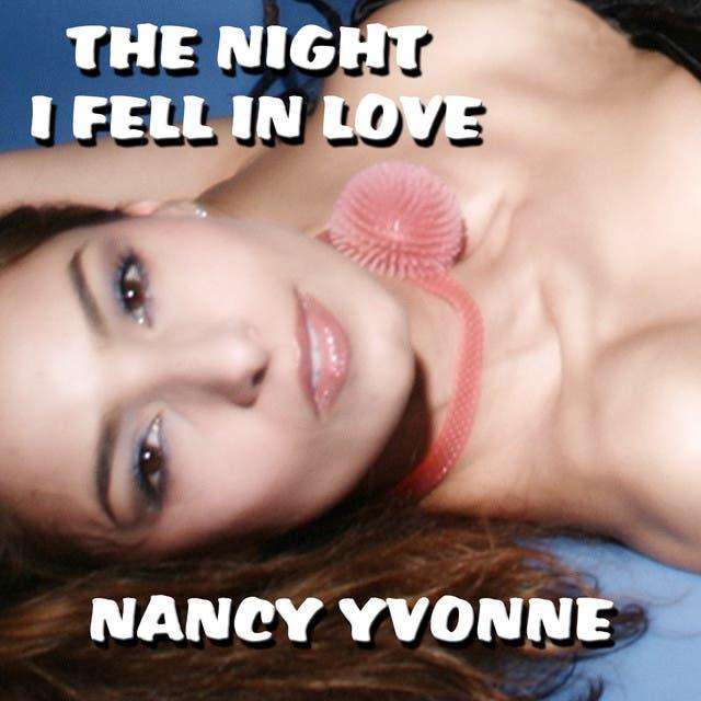Nancy Yvonne image