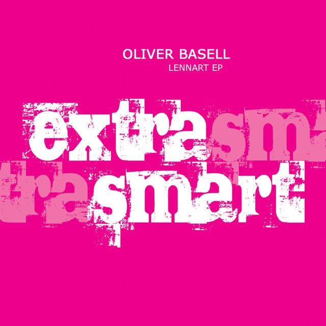 Oliver Basell