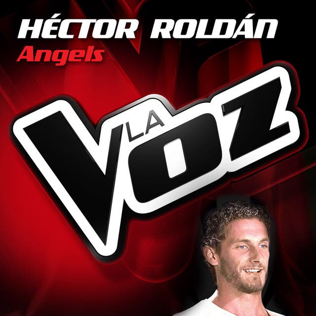 Hector Roldan