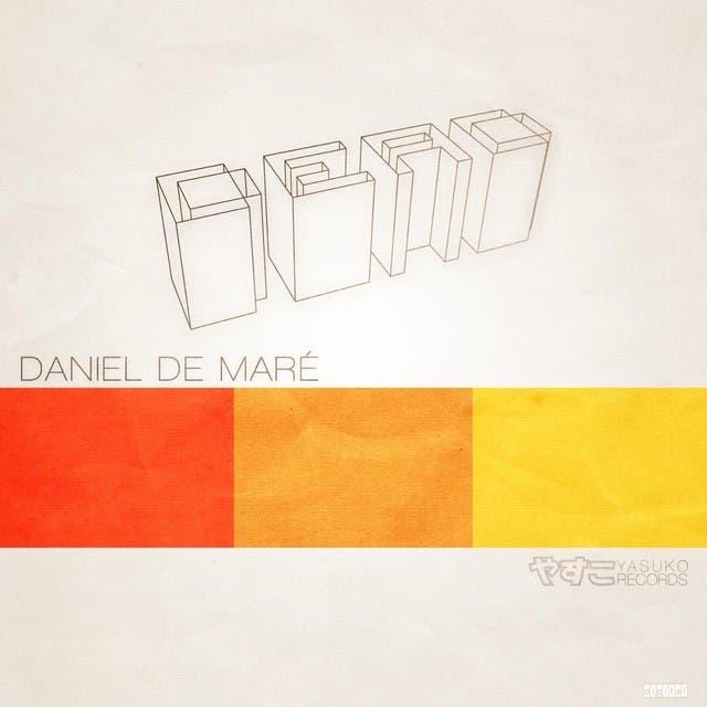 Daniel De Maré