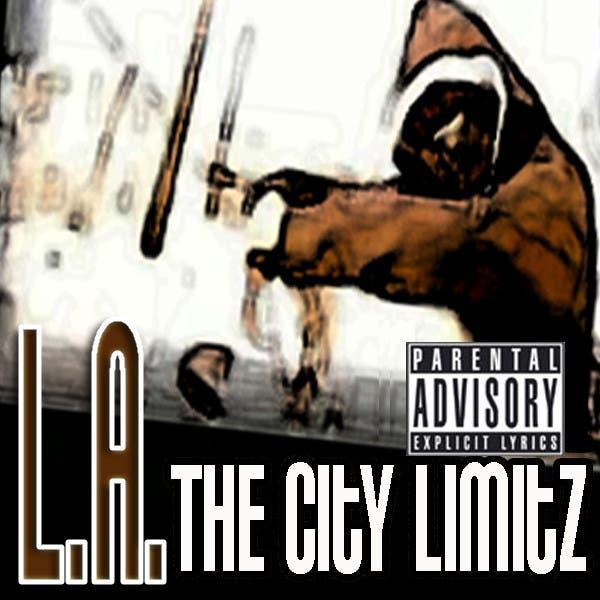 The City Limitz