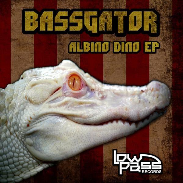Bassgator