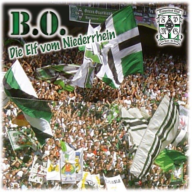 B.O. image