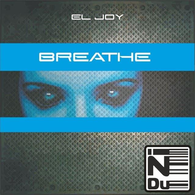 EL Joy