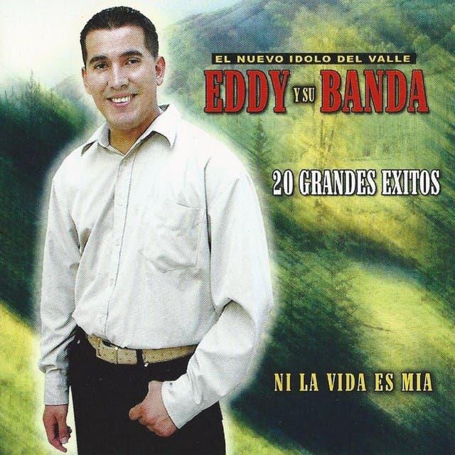 Eddy Y Su Banda