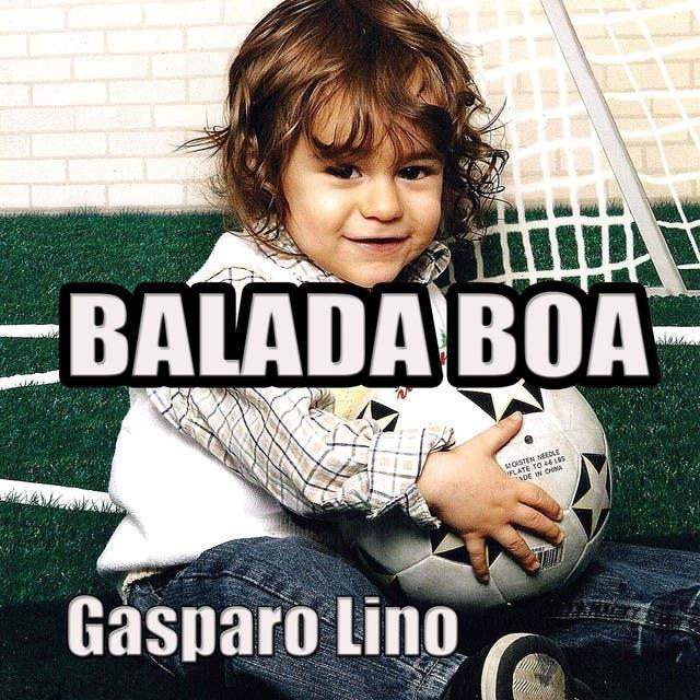 Gasparo Lino image