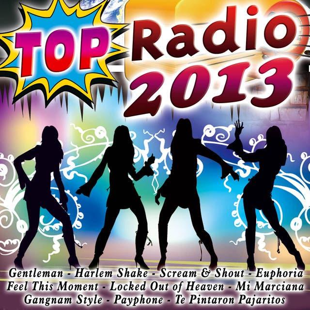 Top Radio 2013