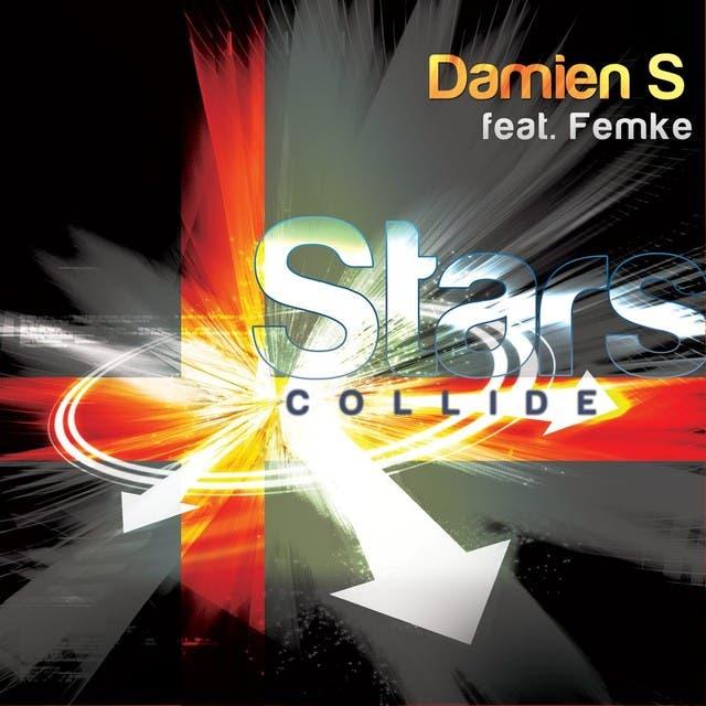 Damien S