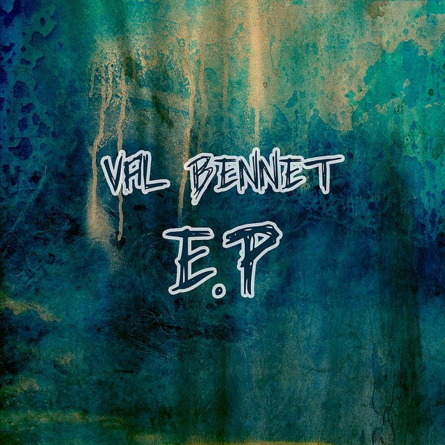 Val Bennet